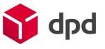 dpd-logo-150x70